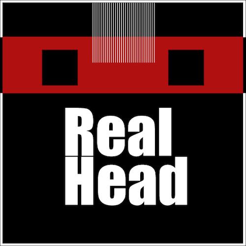 RealHead