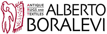 Alberto Boralevi